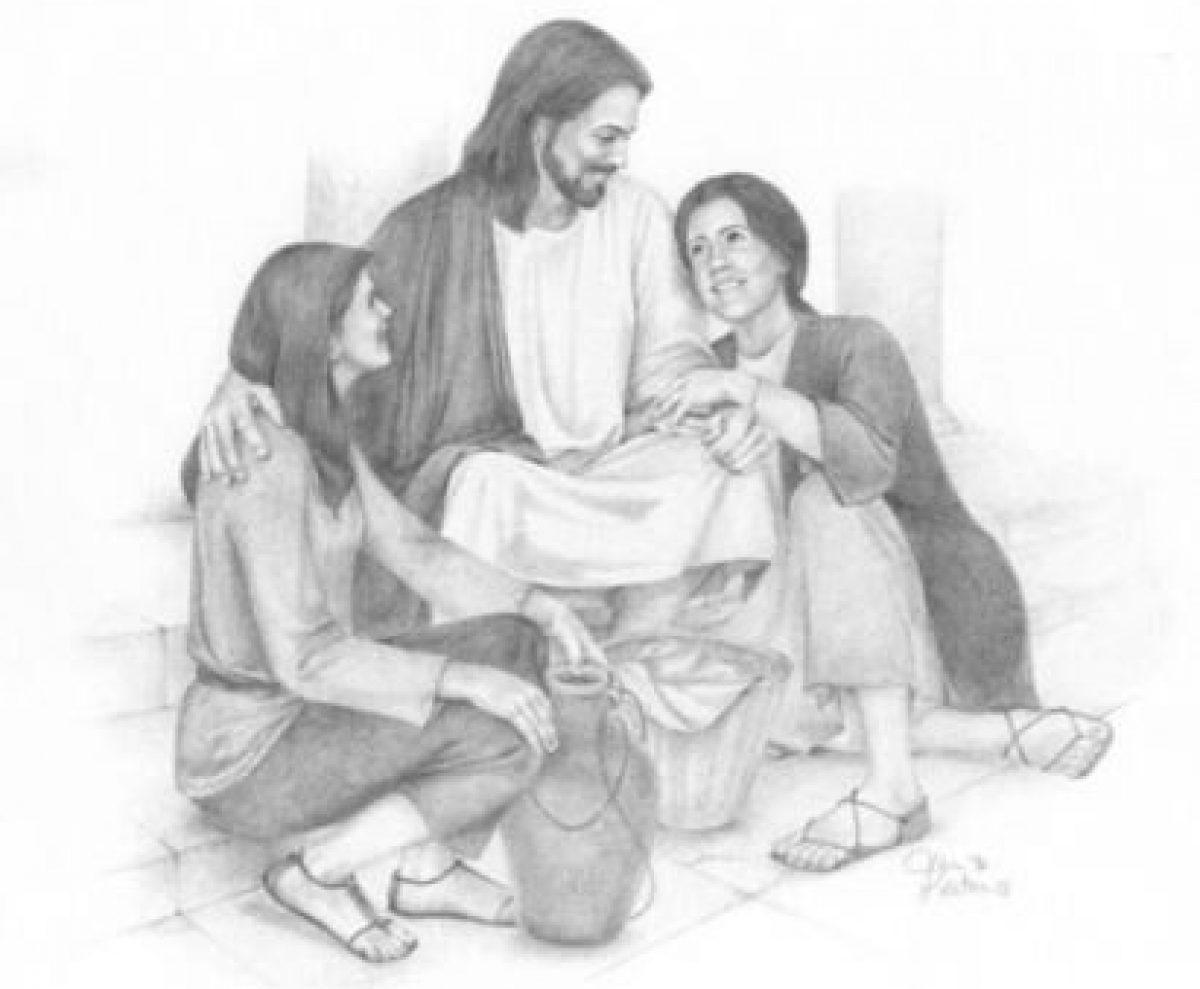 A Shepherd's Voice